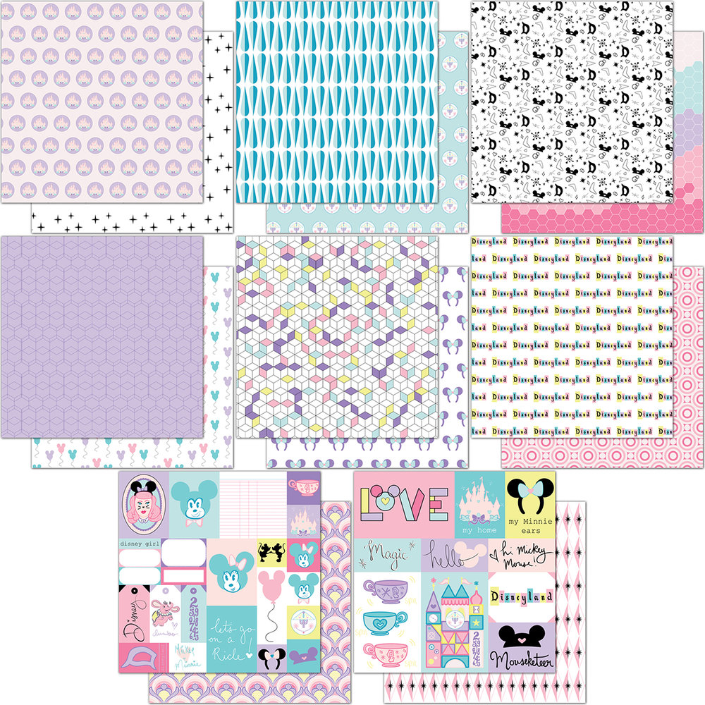 Wonderful World - 12x12 Pairs Block.jpg