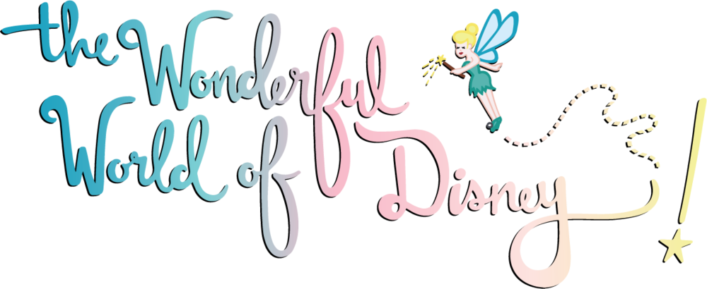 Wonderful World - Banner Logo at 1200px-06.png