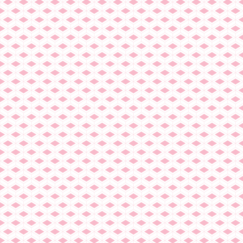 03-Tiki-I-Love-You-12x12.jpg