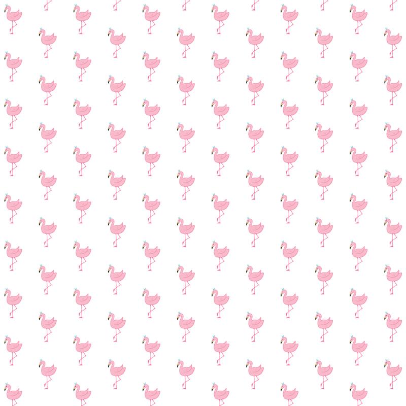 04-Tiki-I-Love-You-12x12.jpg