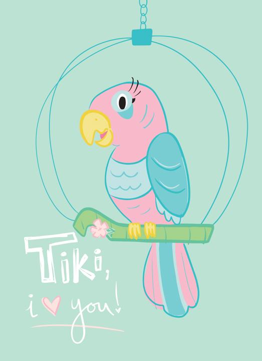 13-Tiki-I-Love-You-A5.jpg