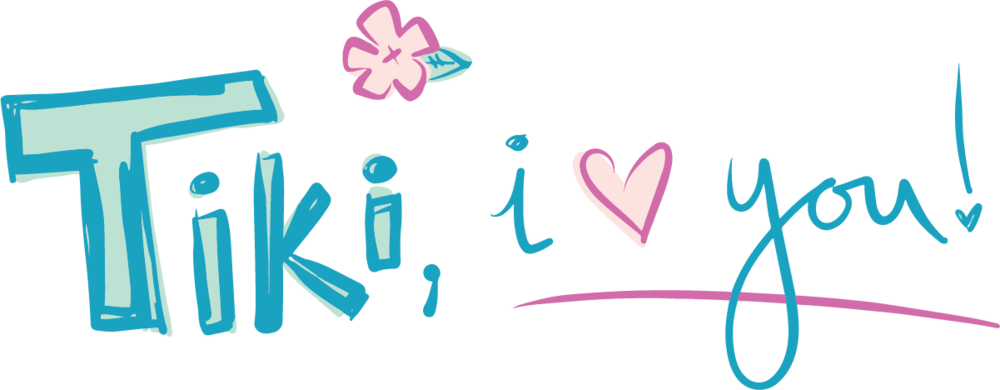 Tiki, I Love You - Logo-06.png