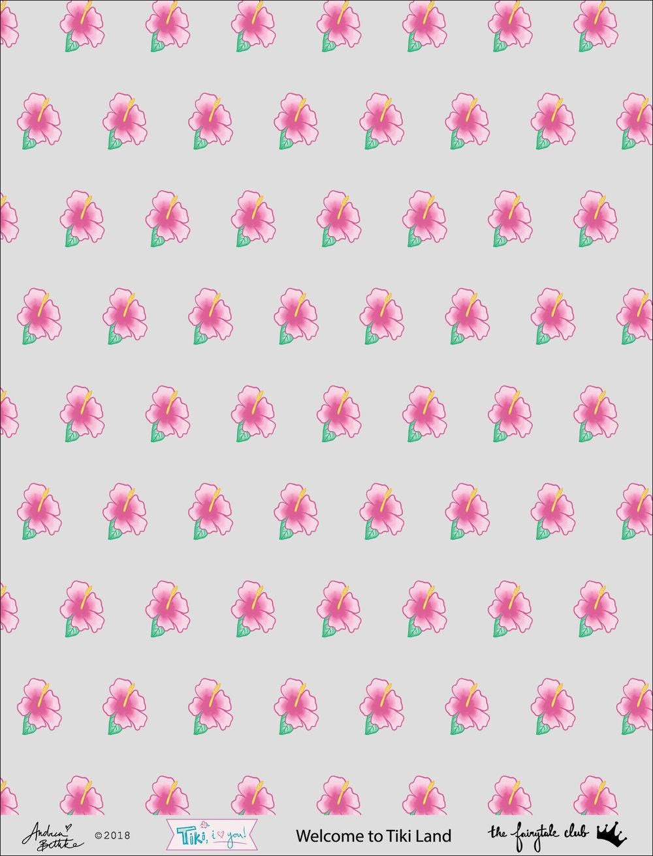 Tiki, I Love You - Full Color Vellum.jpg