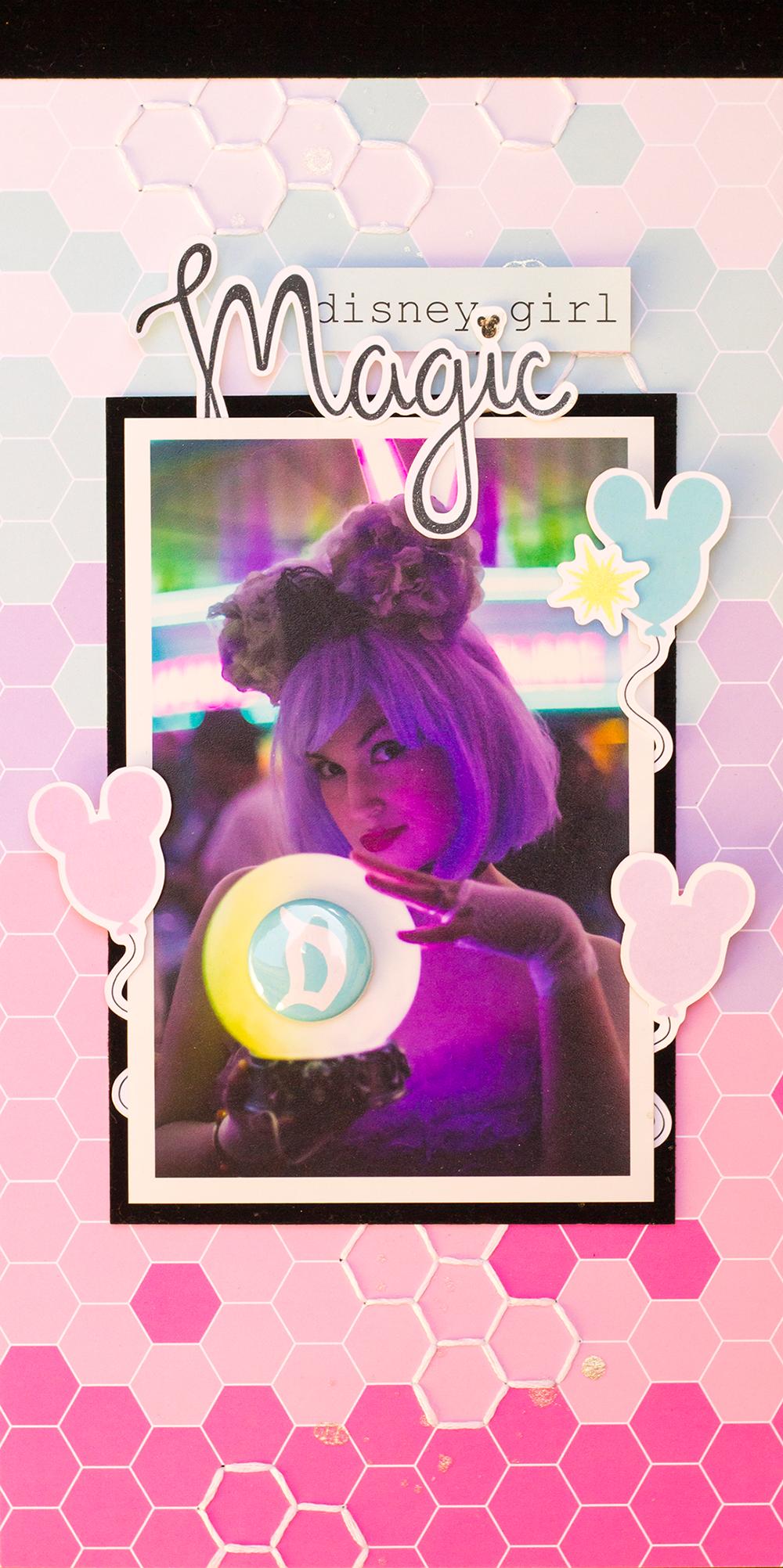 07172018-Disney-Girl-LO-01.png