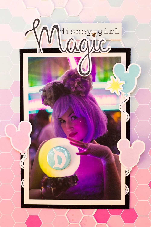 07172018-Disney-Girl-LO-03.png