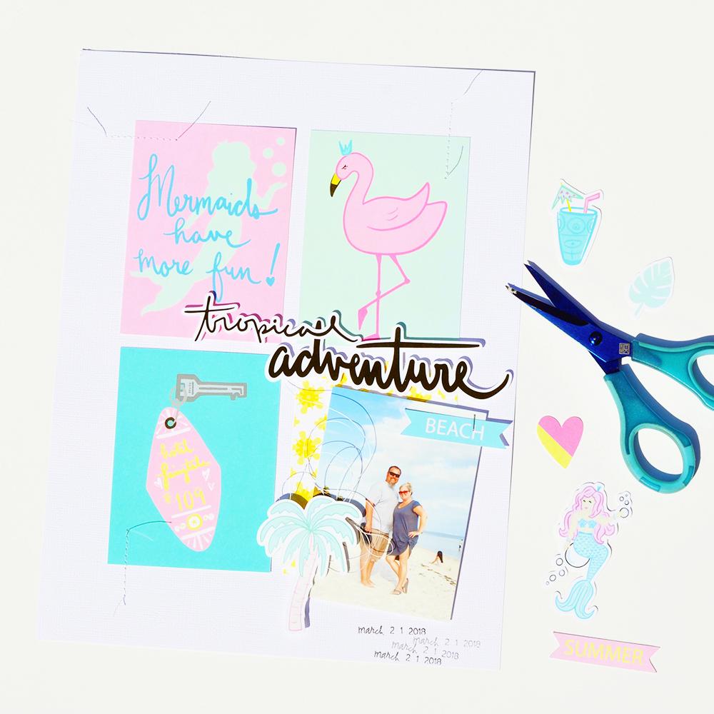 Aimee Tropical Adventure 1.png