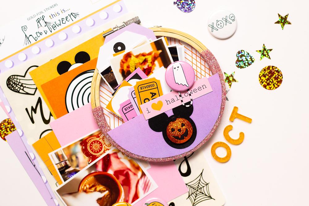 09232018-Halloween-Hoop-Mail-01.png