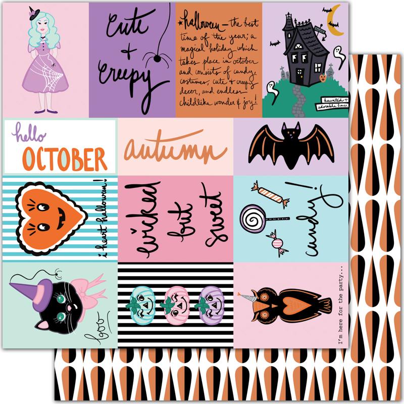 09 - I Heart Halloween.jpg