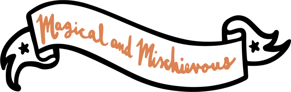 Magical and Mischievous - Logo-04.png