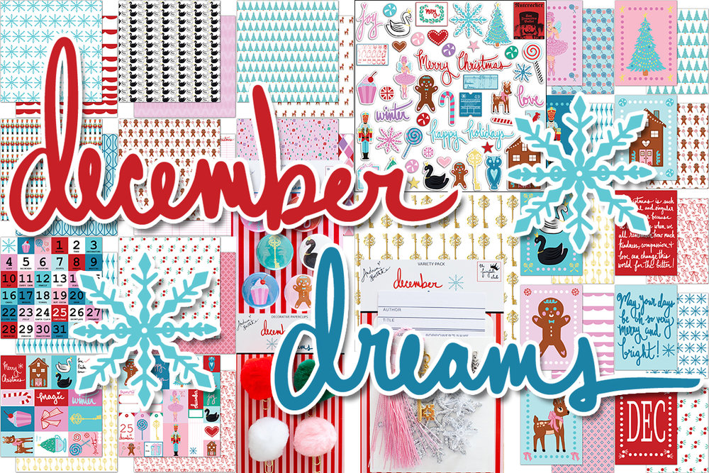 December Dreams - Happily Ever After Kit Block.jpg