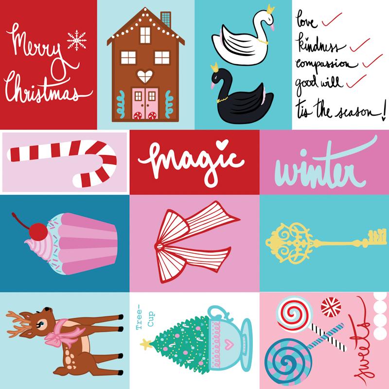 15-December-Dreams-12x12.jpg