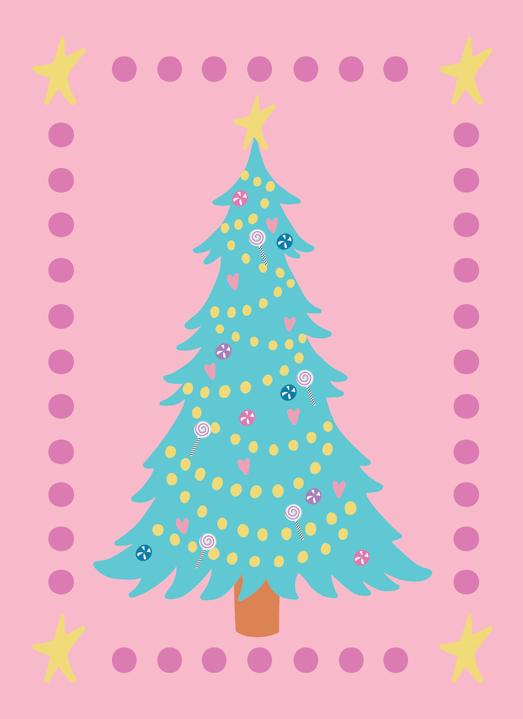 01-December-Dreams-A5.jpg