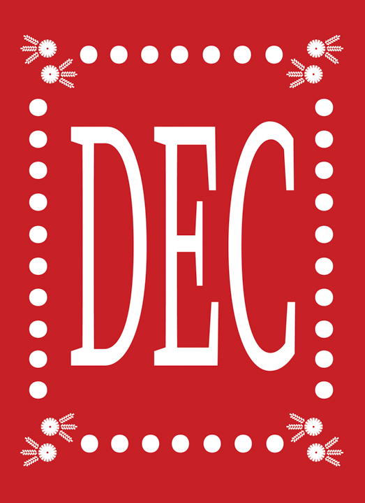 19-December-Dreams-A5.jpg