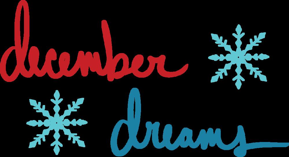December Dreams - Logo-08.png
