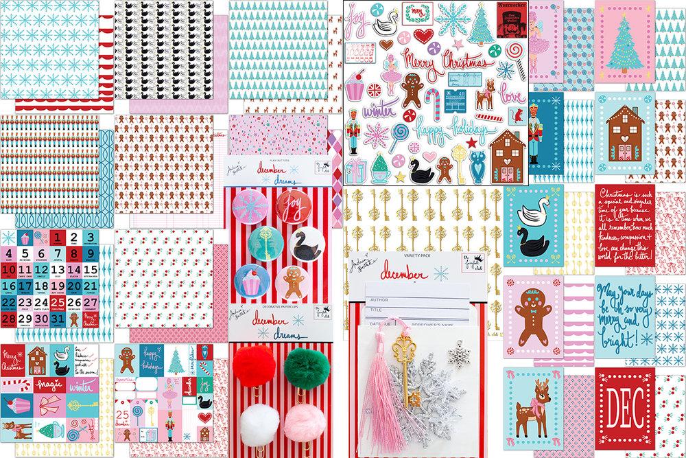 December Dreams - Happily Ever After Kit Block no logo.jpg
