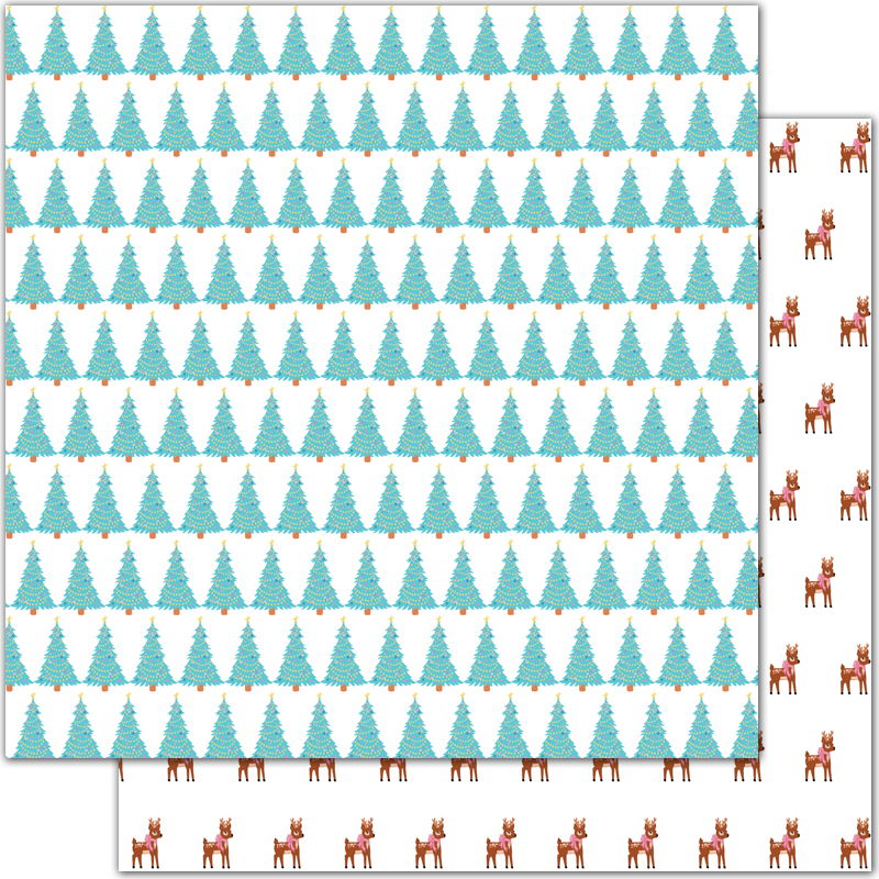 03 - O Christmas Tree.jpg