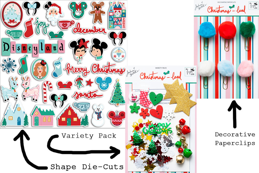 Christmas-land - Embellishment Block.jpg