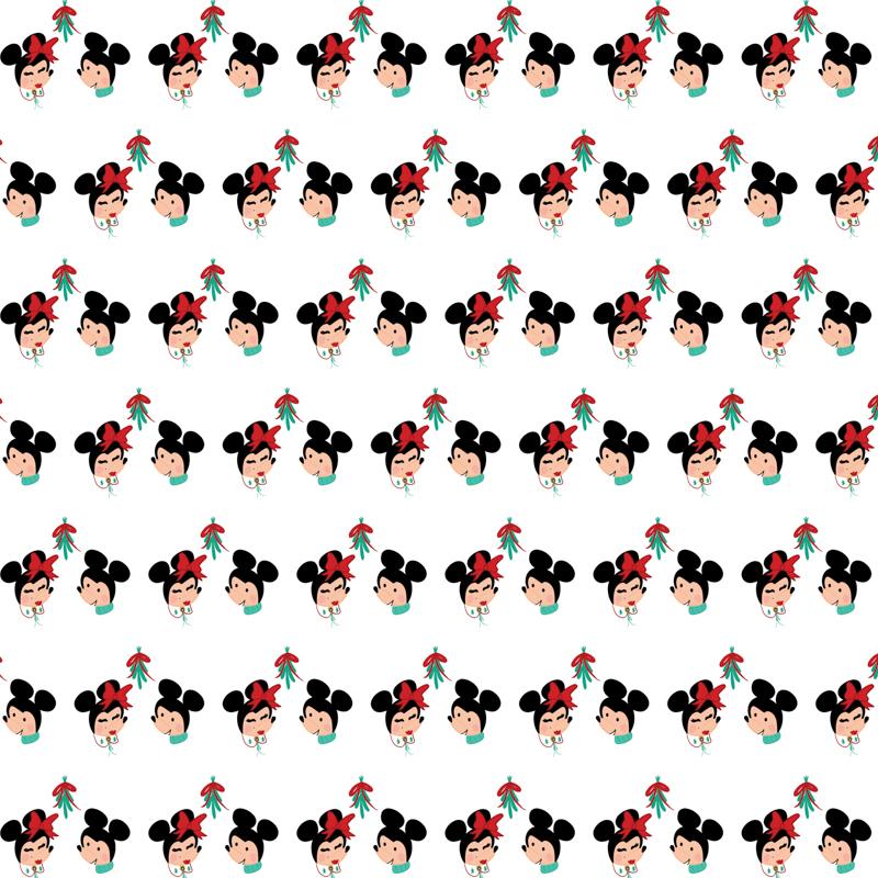 11-Christmas-land-12x12.jpg
