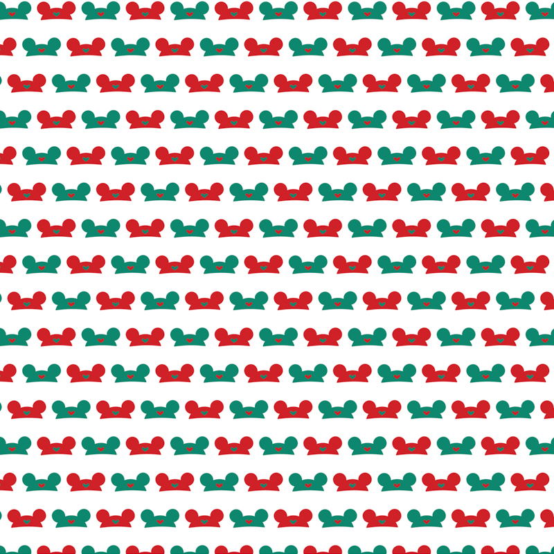 16-Christmas-land-12x12.jpg