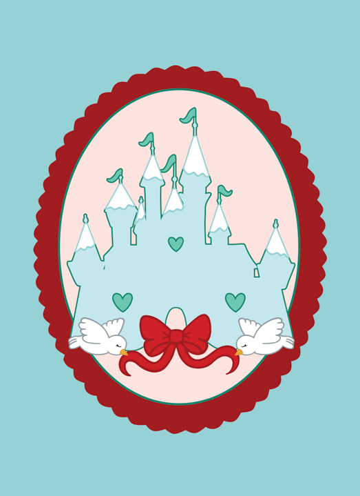 09-Christmas-land-A5.jpg