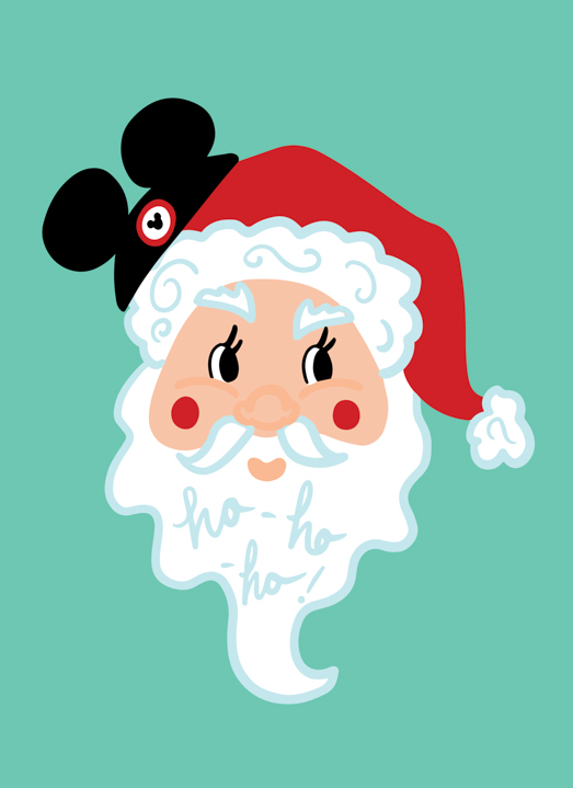 15-Christmas-land-A5.jpg
