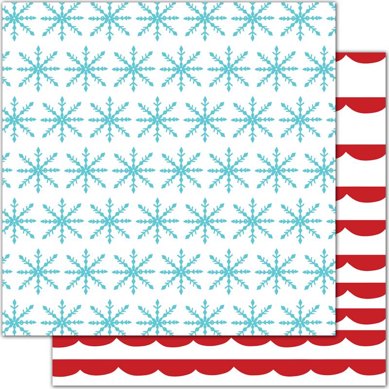 01 - Land of Snowflakes.jpg