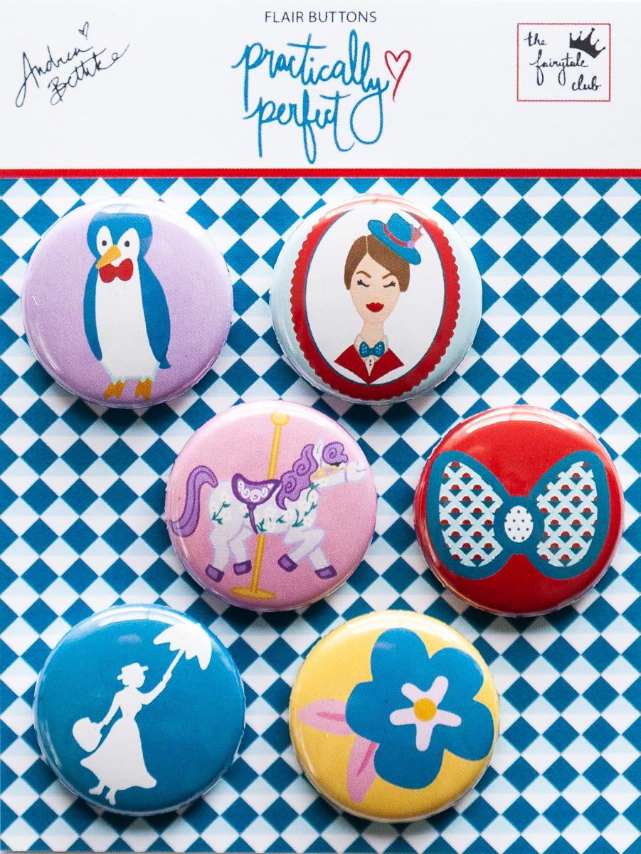 Flair Buttons.jpg