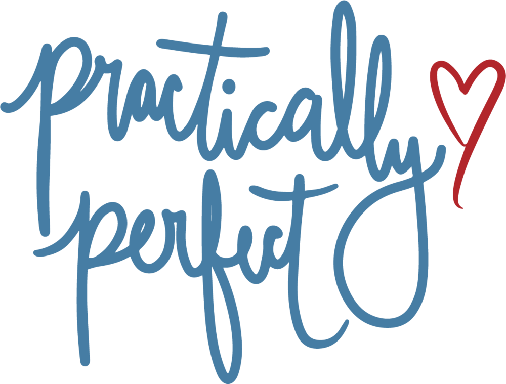 Practically Perfect - Logopng-06.png