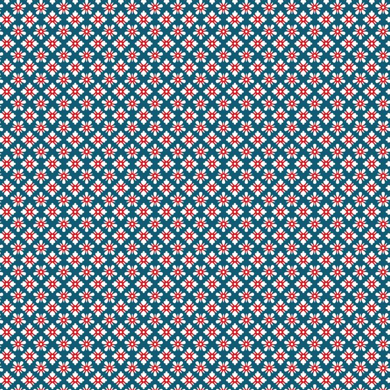 04-Practically-Perfect-12x12.jpg