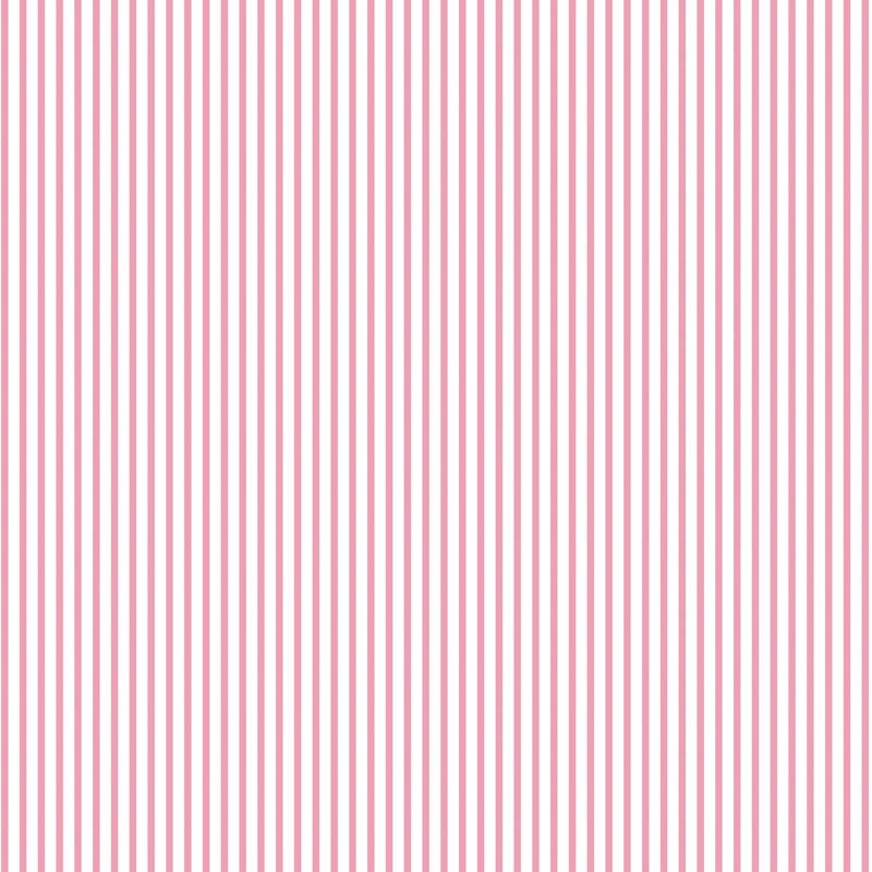 14-Practically-Perfect-12x12.jpg