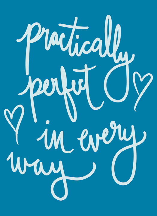 15-Practically-Perfect-A5.jpg