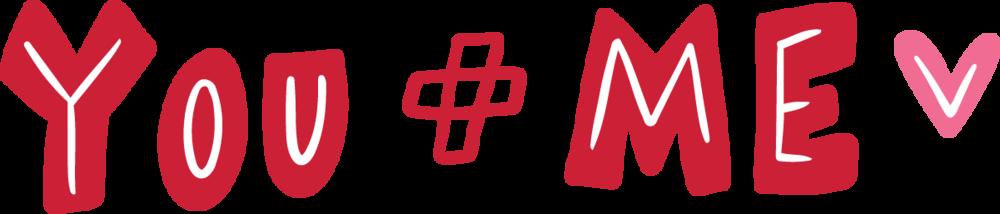You + Me - Logo-06.png
