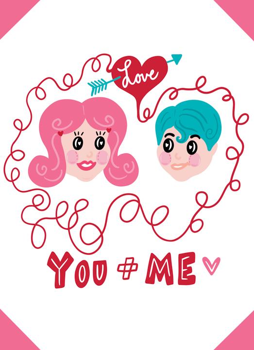 You + Me - A5 Divider 7, Side A.jpg