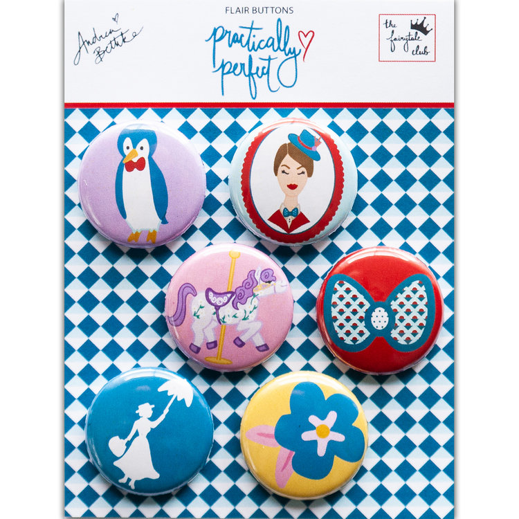 Practically Perfect - Flair Buttons.jpg