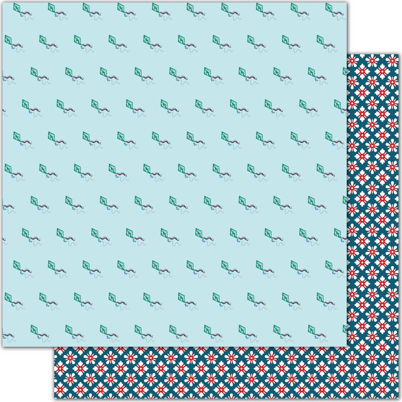 02 - Let's Go Fly a Kite.jpg