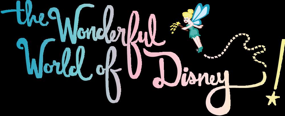 Wonderful World - logo-08.png