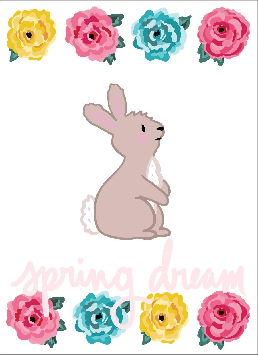 Beautiful Dreamer - Spring Dream Card screen-res-55.jpg