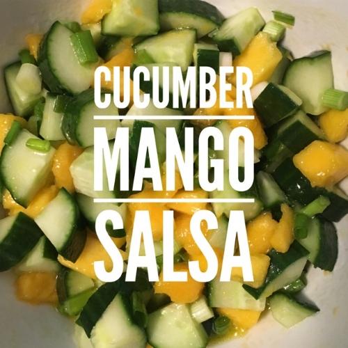 Cucumber Mango Salsa.jpg