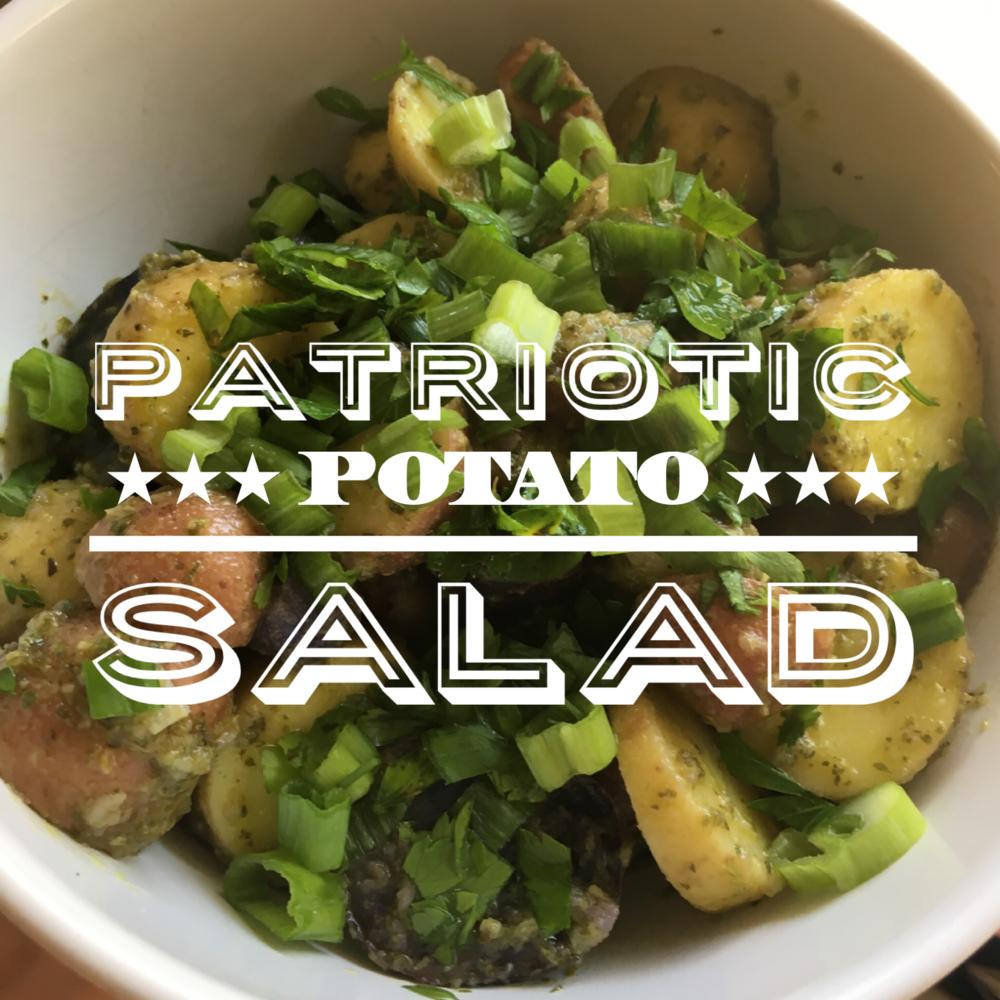 Patriotic Potato Salad photo.PNG