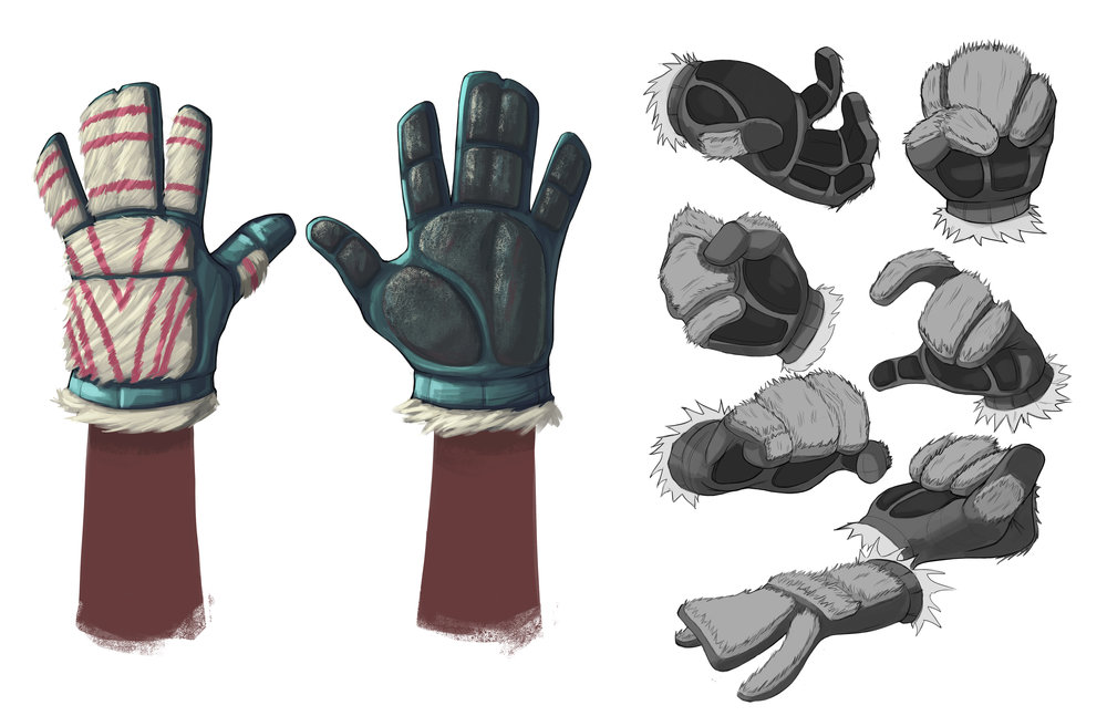 Winter Gloves Clothing breakdown1.jpg