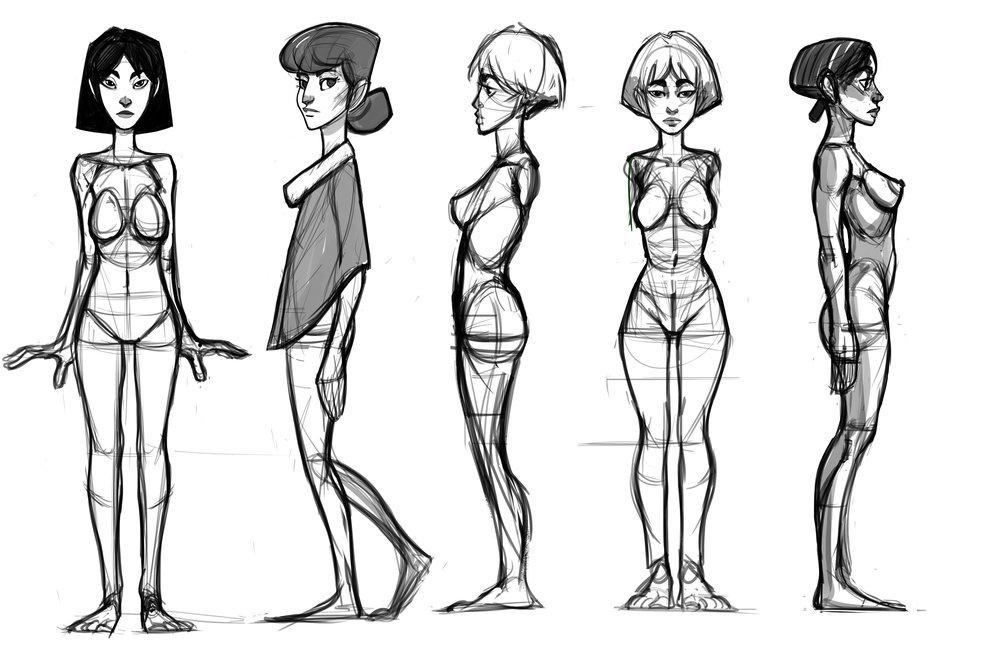 Character Sketch 3.jpg