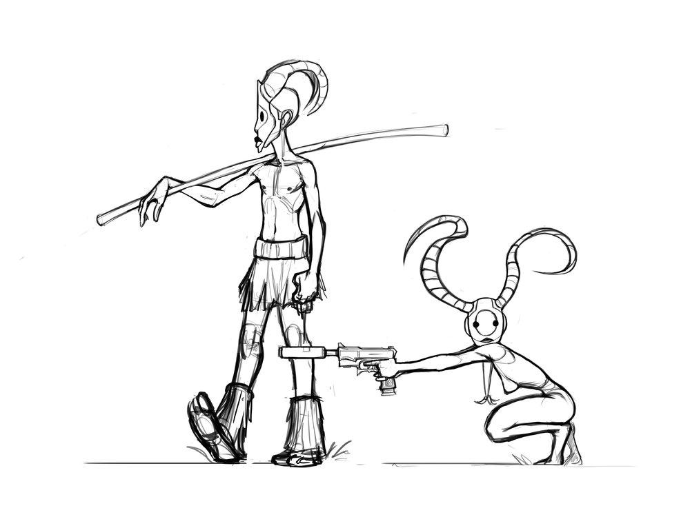 Character Sketch 1.jpg