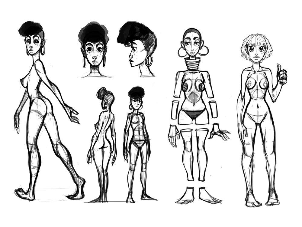 Character Sketch 2.jpg