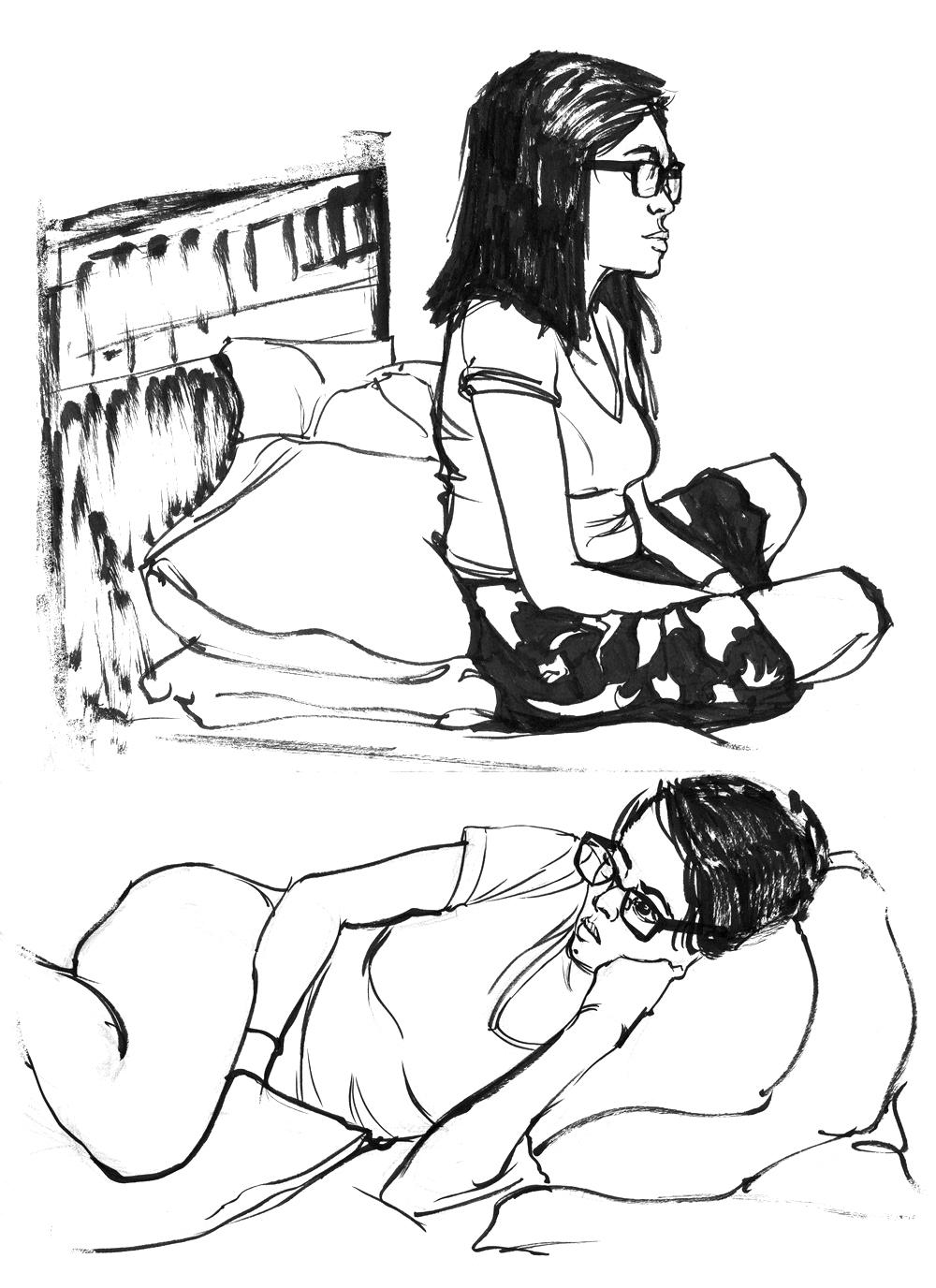 KstineSketch1.jpg