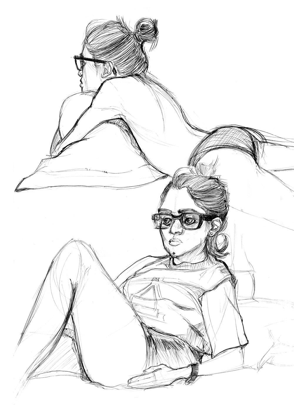 KstineSketch2.jpg
