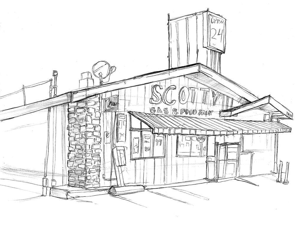 Scotty sketch.jpg