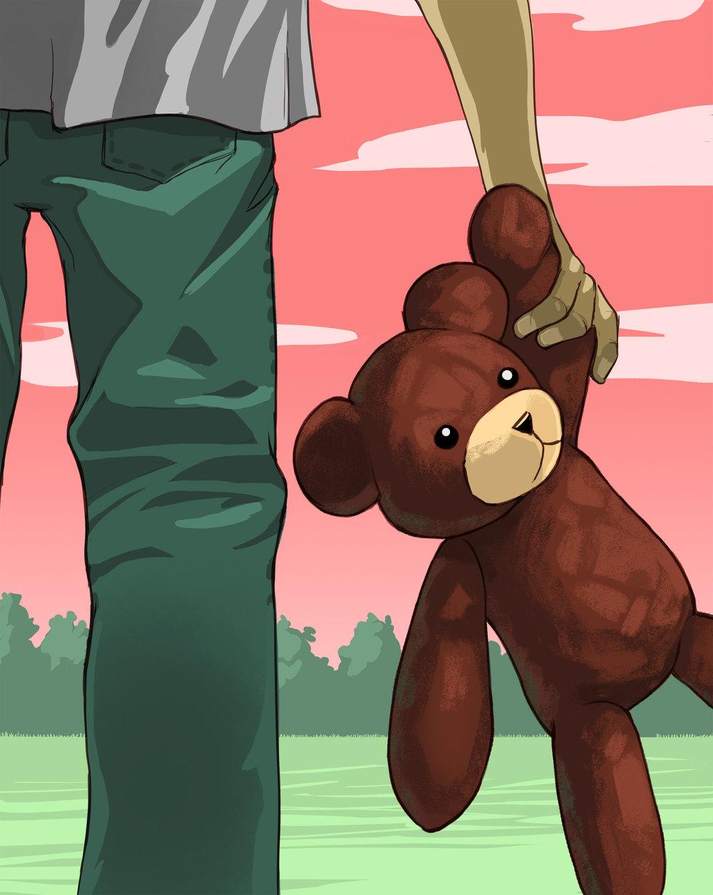 5thwave-bear.jpg