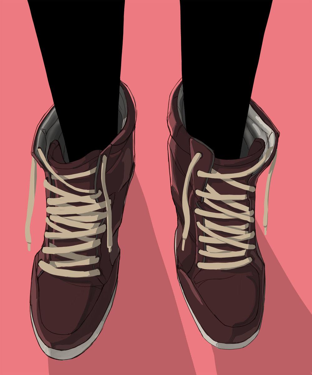 5thwave-boots.jpg
