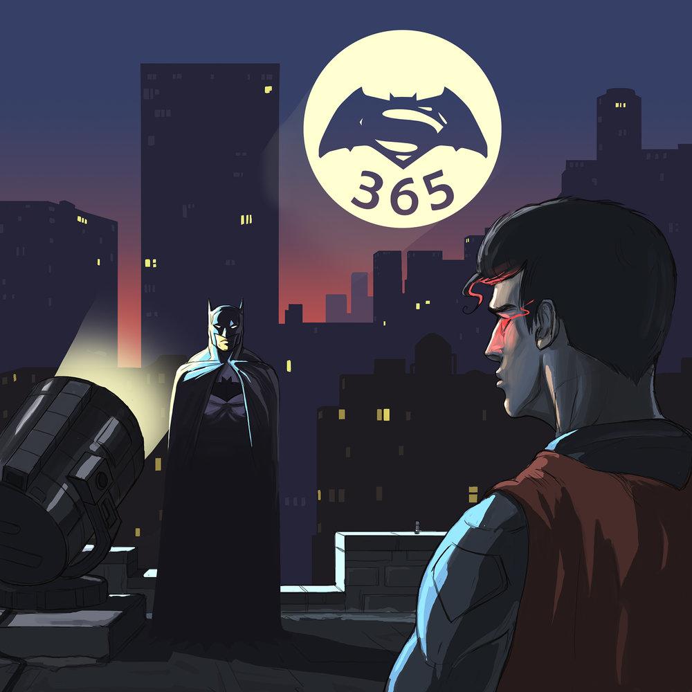 batman-sup.jpg