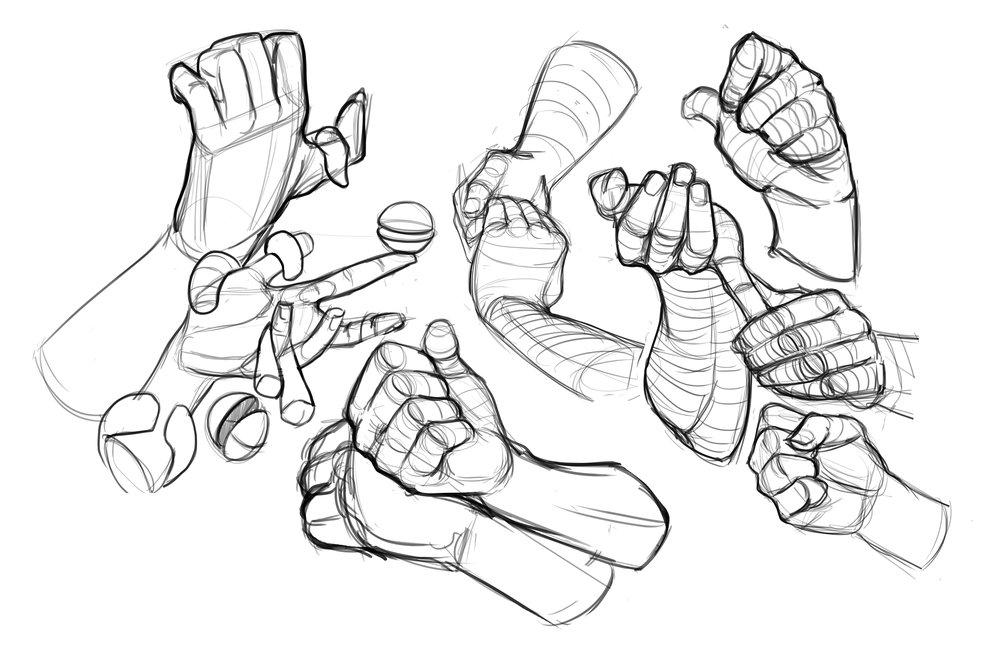 HandSketch1.jpg